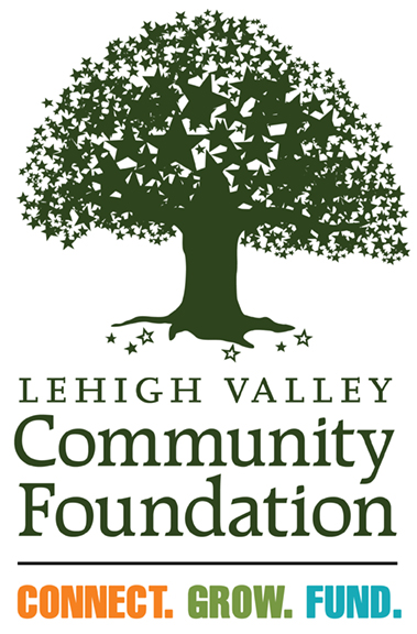 philanthropy and charitable giving with LVCF